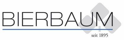 Bierbaum Fein-Biber Bettwäsche Design 3019 Bettdecke 135/200 + Größe Kissen 080/080, Baumwolle, Kiwi, 135 x 200 cm, 2-Einheiten