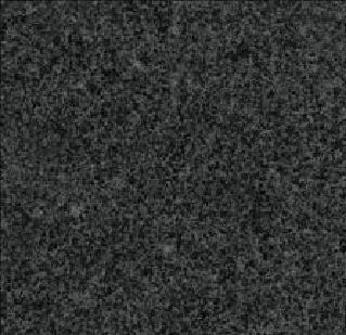 """Waschbecken aus Naturstein, Granit, Model """"Bern 55"""" anthrazit G654"""