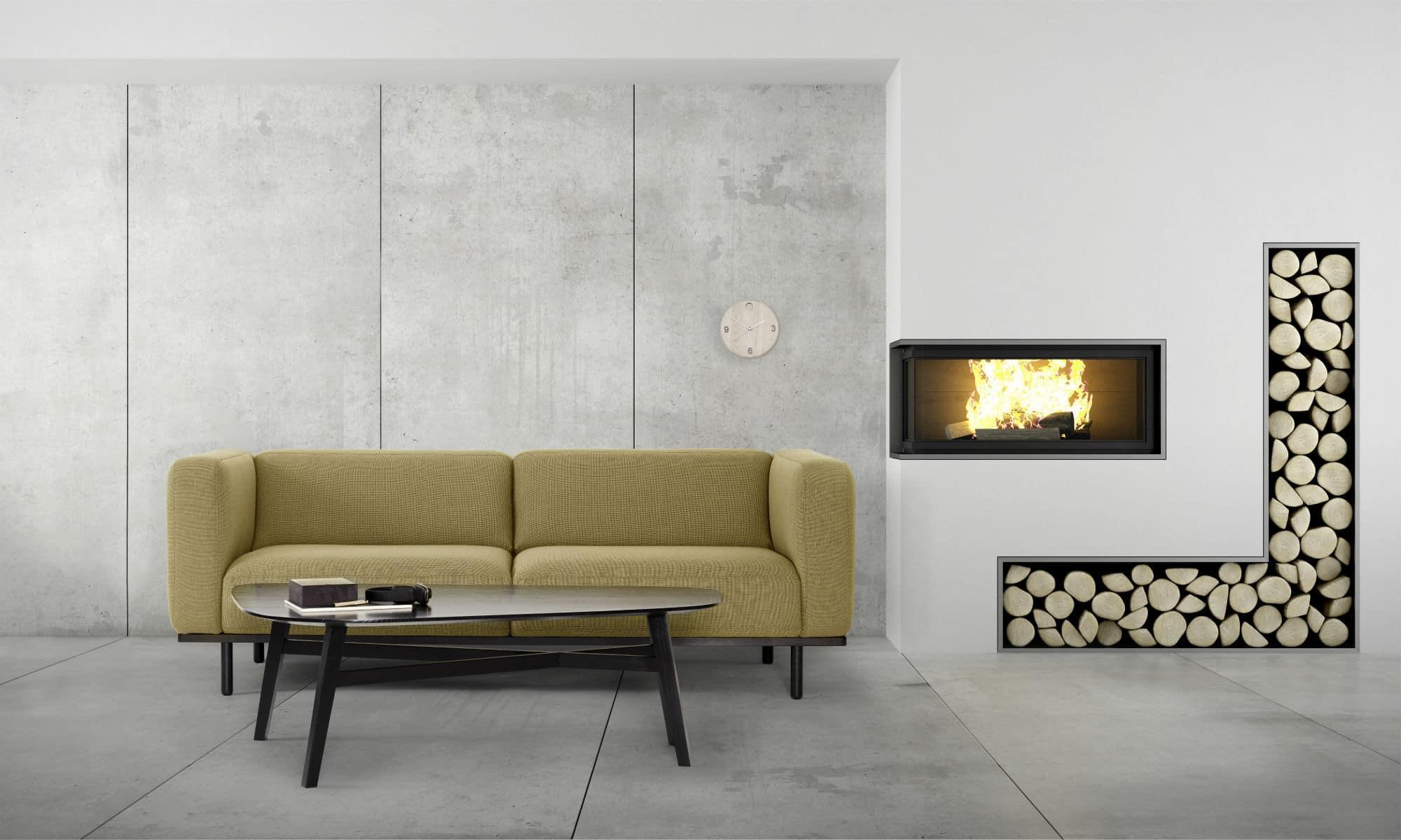 Möbel24 Sofa